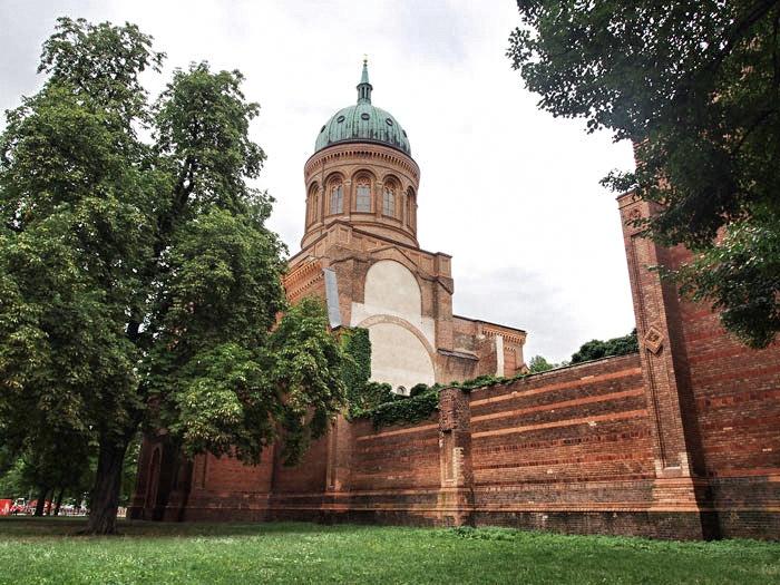 michaelkirche3