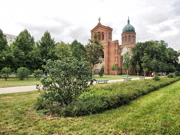 michaelkirche7