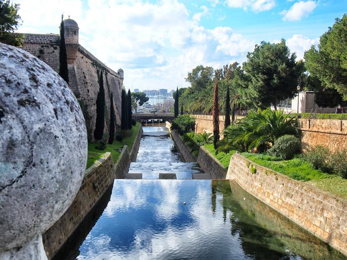 palma-kanal