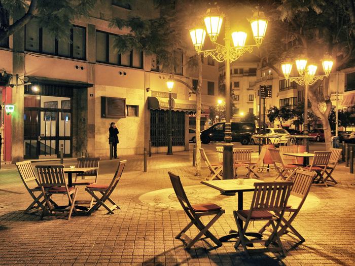 platz-palma-nachts