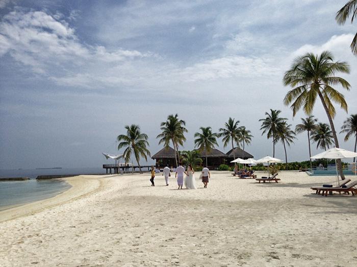 resort-Maafushivaru