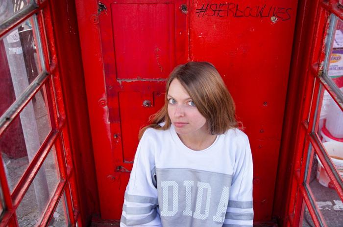 rote-Telefonzelle-Christine-Neder