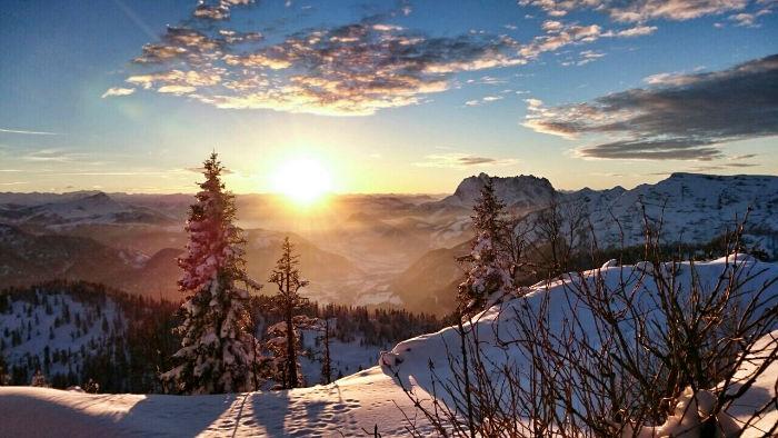 Schnee_Panorama_Berge