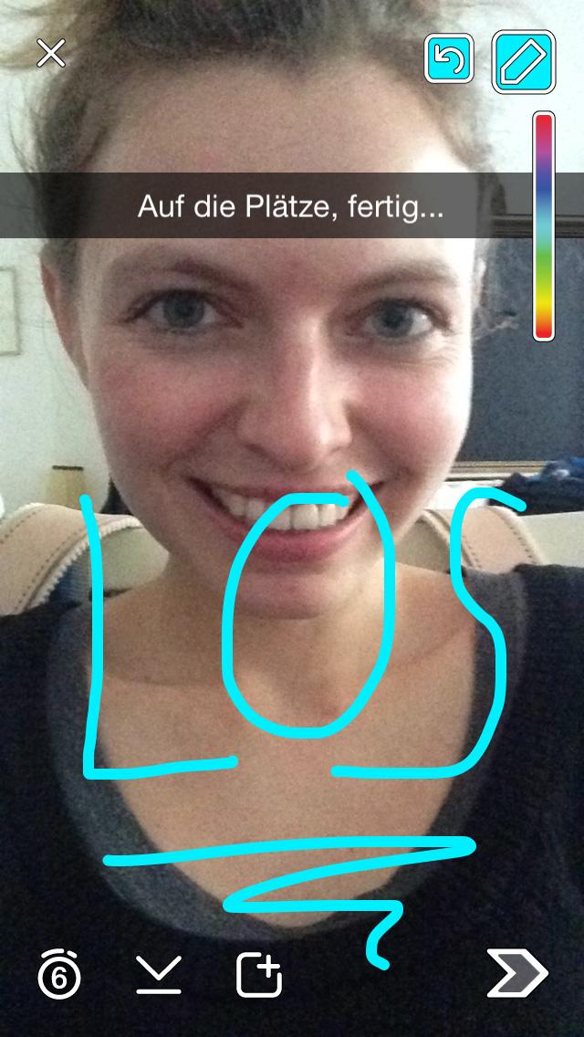 Snapchat-Fot0