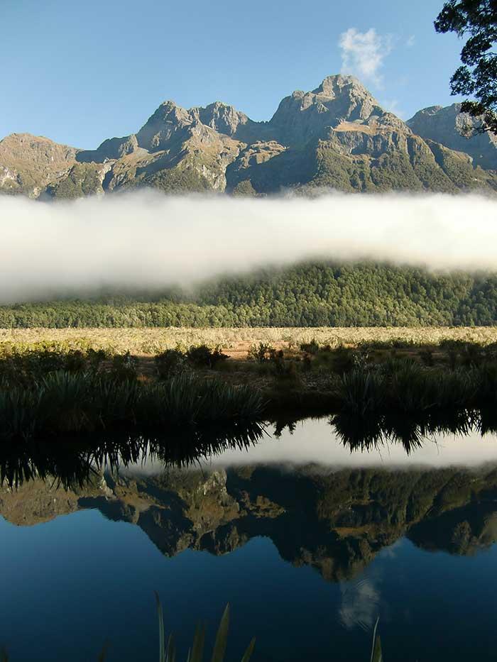 Toongariro-Alpine-Crossing-Neuseeland