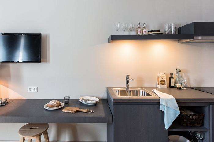 Bold-Hotel-Design