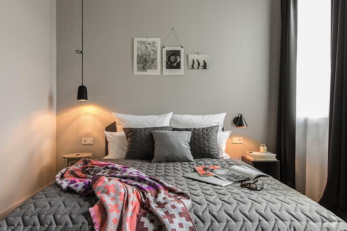 Bold-Hotel-designhotel
