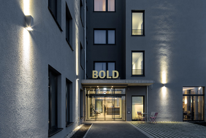 Bold-Hotel-Muenchen