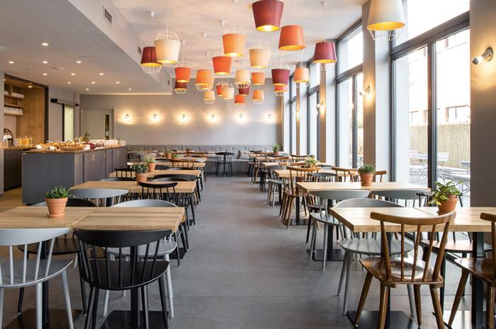 Bold-Hotel-Restaurant