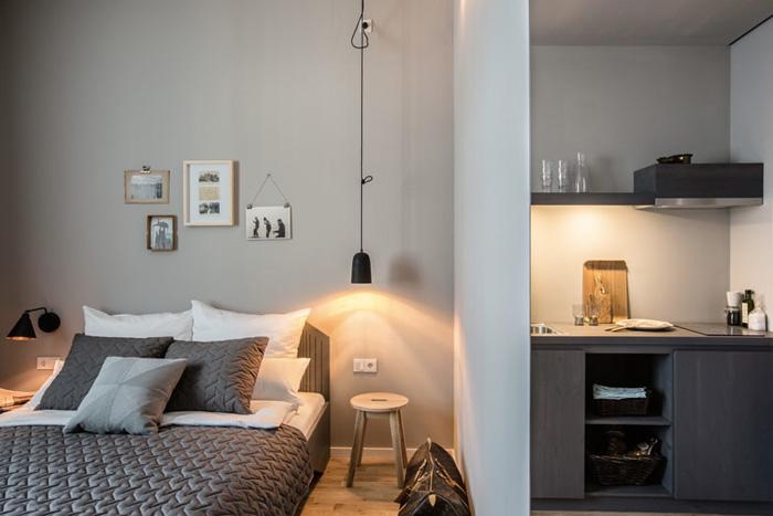 Bold-Hotel-Zimmer