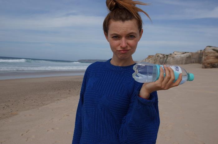 Christine-Neder-Wasserwoche