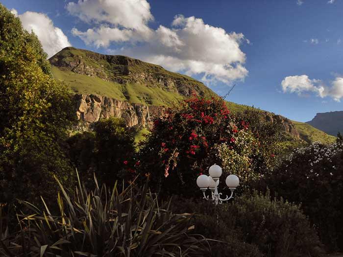 Drakensberge-2