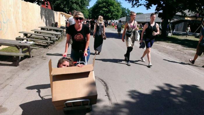 Festivaljobs_Roskilde