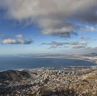 7 Tipps für einen unvergesslichen Urlaub in Kapstadt
