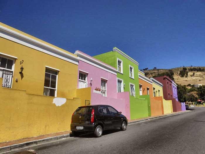 Kapstadt---Bo-Kaap