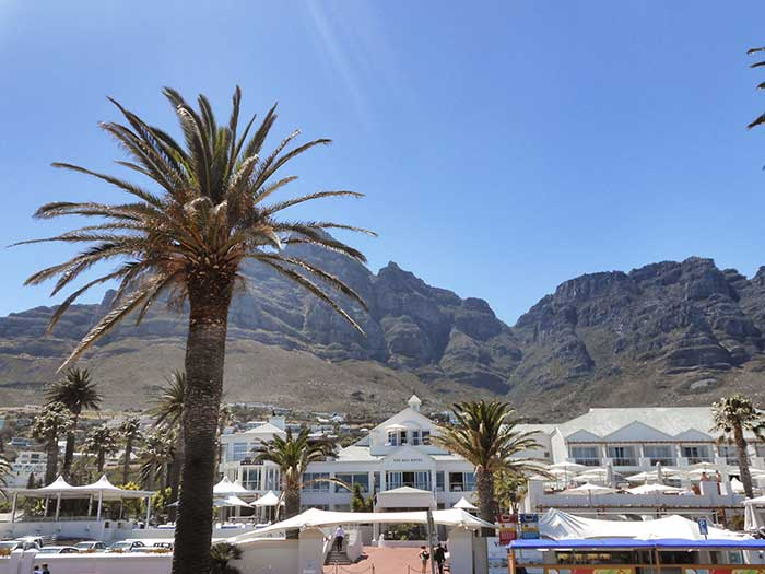 Kapstadt---Camps-Bay