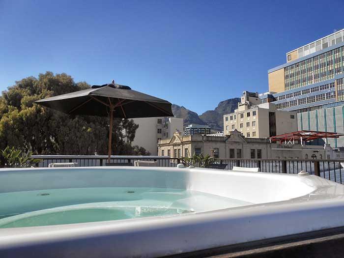 Kapstadt---Cape-Heritage-Hotel-Whirlpool
