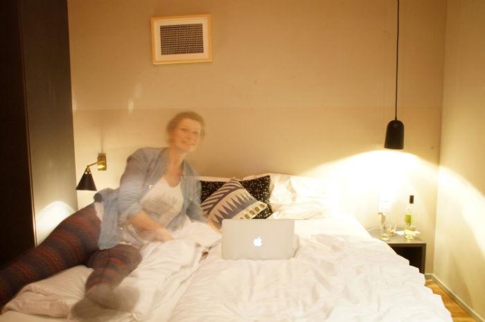 Leben_im_Hotel_Bold_Ghost