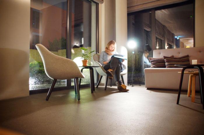 Leben_im_Hotel_Bold_Wohnzimmer2