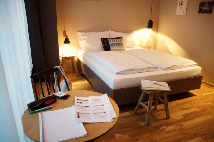 Leben_im_Hotel_Bold_Zimmer