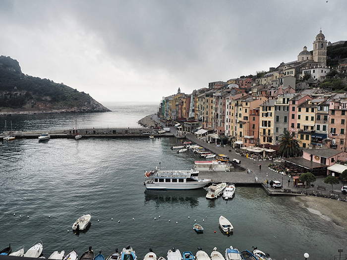 holiday-in-Liguria-Portovenere-view-Hotel