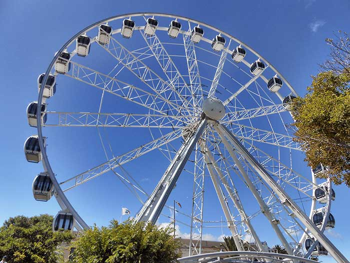 V+A-Waterfront-Riesenrad