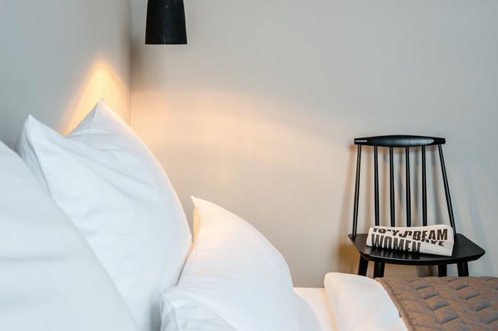 Zimmer-Bold-Hotel
