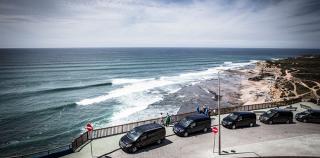 Die 5 geilsten Surfspots in Portugal