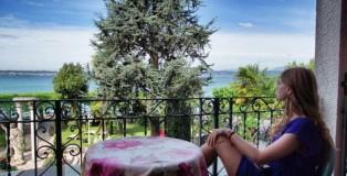 Balkon-Hotel-Catullo