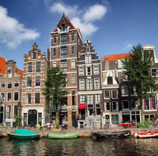 Der perfekte Tag in Amsterdam – Ausflüge und Touren