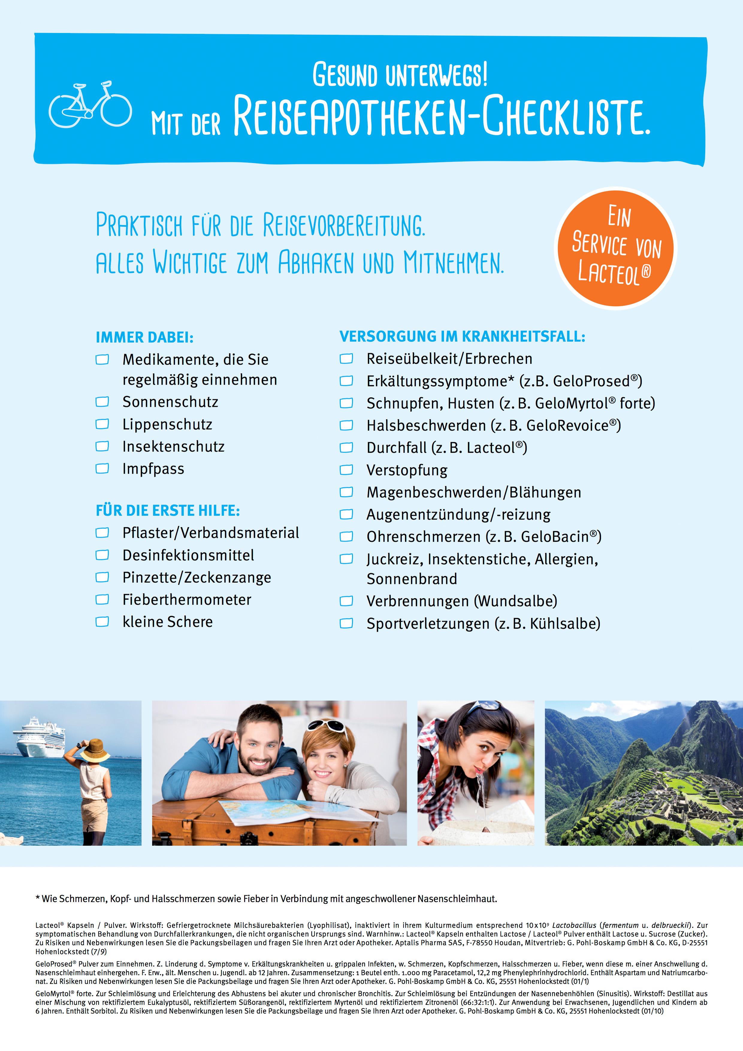 checkliste-reiseapotheke-lacteol