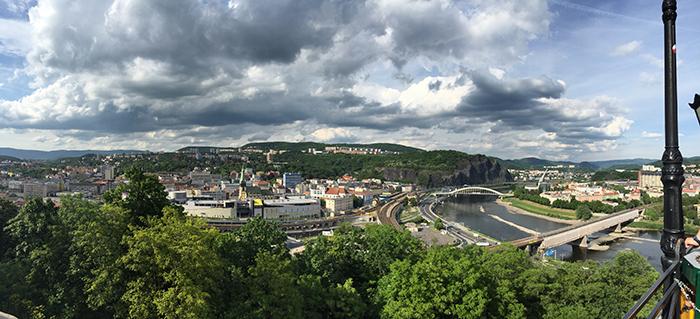 Elbradweg_PanoramaUsti_Snapseed_700x