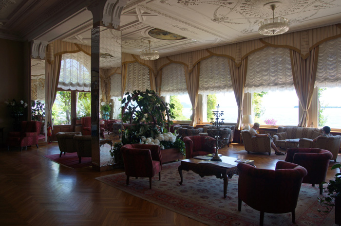 Grand-Hotel-Gardasee