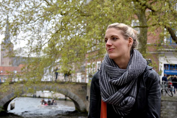 Katharina_Brücke