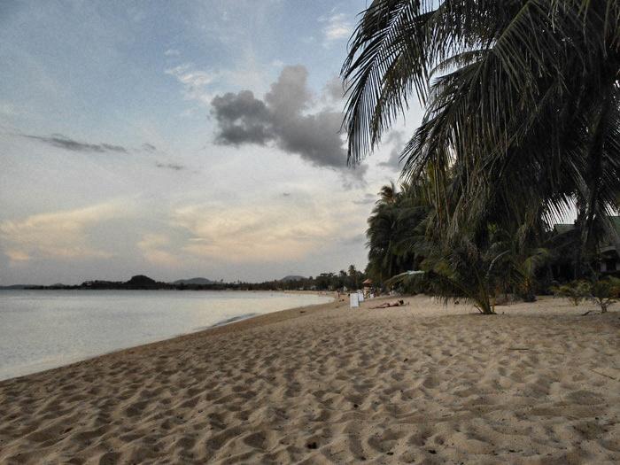 maenam-beach_snapseed