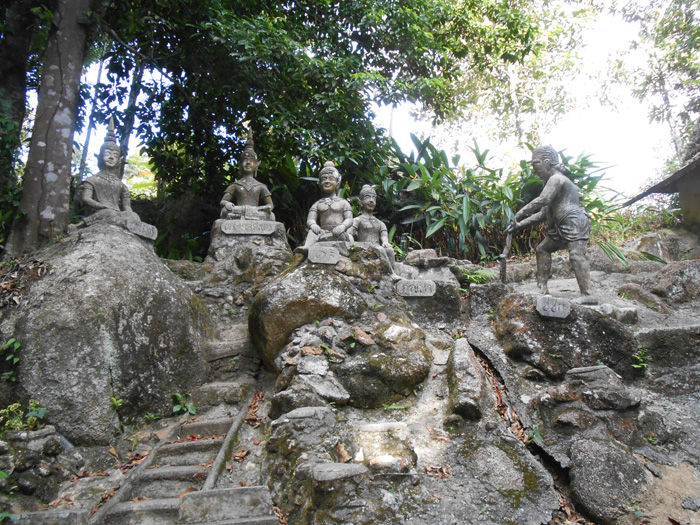 magic-garden-figuren