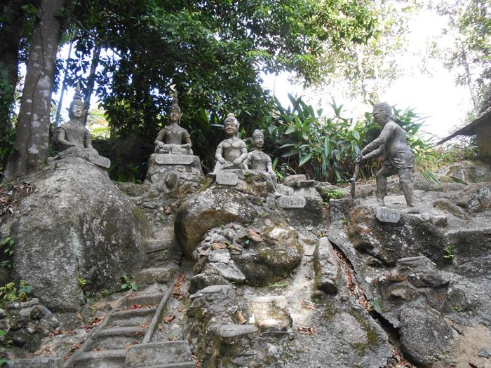 magic-garden-figuren