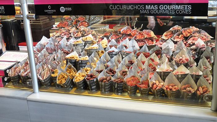 Mercado de San Miguel (4)