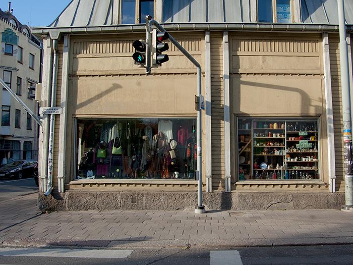Turku_Ampel-und-Trödel
