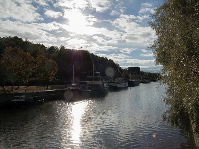 Turku_Aurajoki