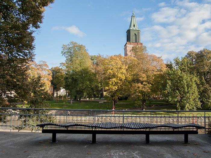 Turku_Bank