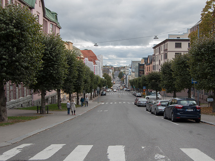 Turku_Blick-in-die-Stadt