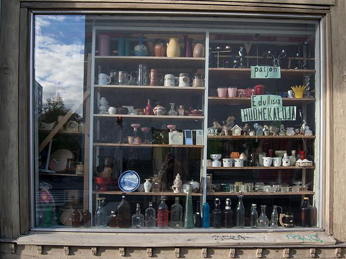 Turku_Tödelfenster