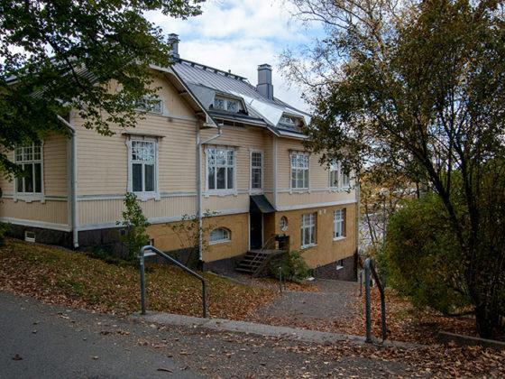 Turku_Zuhause