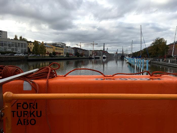 Urlaub_in_Turku_Fähre
