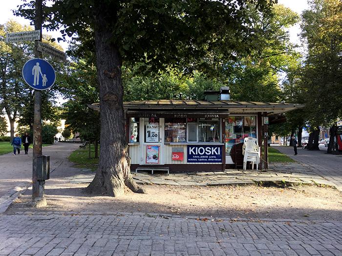 Urlaub_in_Turku_Kioski
