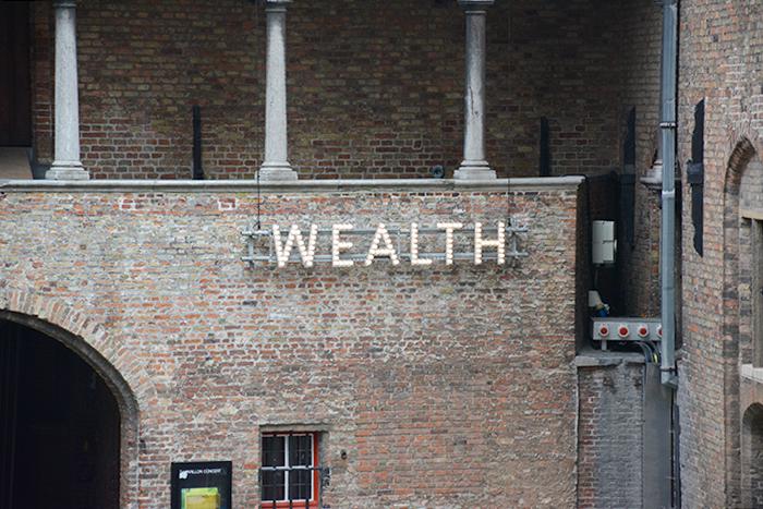 WealthBrügge