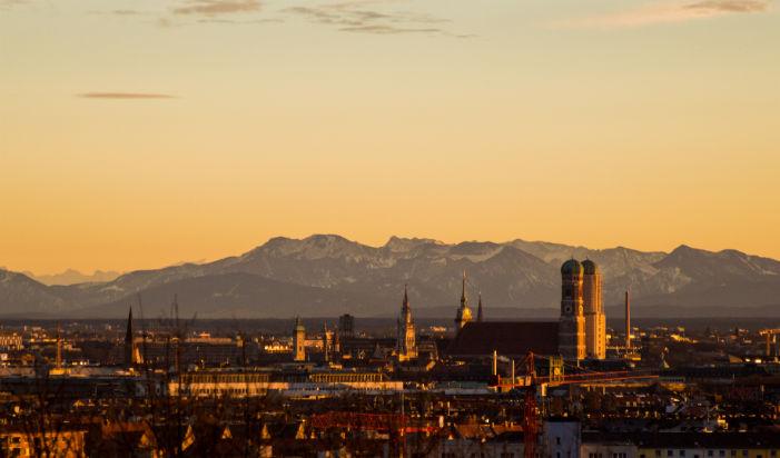 Alpenpanorama_München_H