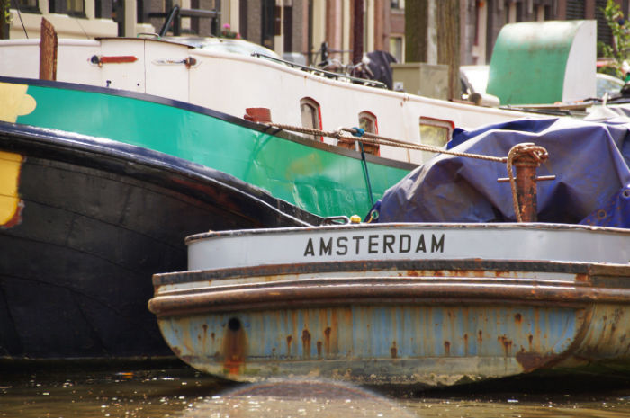 Amsterdam_Grachtentour_cover