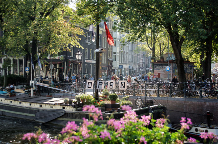 Amsterdam_Grachtentour_elandsgracht